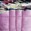 Lavete tricot
